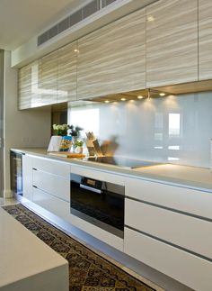 Caesarstone Gallery | Kitchen & Bathroom Design Ideas Inspiration