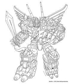 Transformers-prime-Beast-Hunters-Optimus-Prime-2.jpg (1240