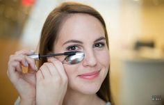 59 DIY Beauty Tutorials | Beauty Hacks You Need To Know About - Makeup TutorialsFacebookGoogle+InstagramPinterestTumblrTwitterYouTube