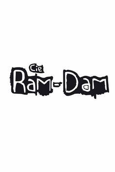 Client / Cie de Cirque Ram-Dam
