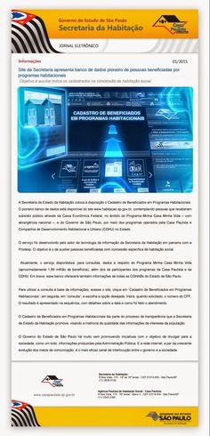 Unidade Ciberespaço de divulgação de informações : Contribuinte..corrar atrás do seu também.. informa...