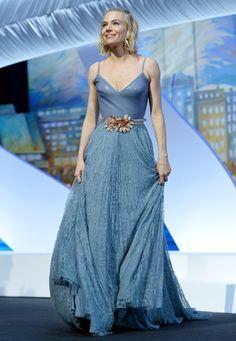 Sienna Miller - Gucci