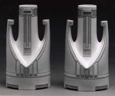 Vase Peter Behrens (German, 1868–1940) Cancel 534 x 445 486877 Close Vase Peter Behrens (German, 1868–1940)...