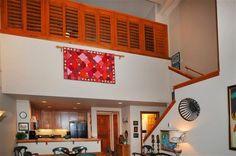 $500k 2 bd w loft, 1481 sq ft