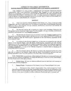 77195450.png - truck driver contract agreement | Legal Documents ...