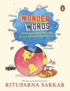 Wonder Words by Rituparna Sarkar Living With Depression, Buying Books Online, Book Review Blogs, Human Condition, Screenwriting, Big Picture, Memoirs, Book Reviews, Words
