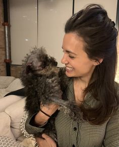 Torrey DeVitto Torrey Devitto, Dreadlocks, Hair Styles, Beauty, Hair Plait Styles, Hair Makeup, Hairdos, Haircut Styles, Dreads