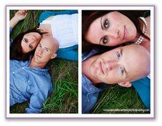 Fort Lauderdale , Miami, and DC Modern Wedding Photographer: Michelle VanTine Western Engagement Photos, Country Engagement, Engagement Session, Dc Weddings, Marathon, Photography Poses, Photo Ideas, Miami, Creative