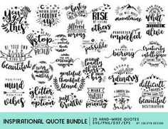 Here is Quote Svg Collection for you. Quote Svg never fear autumn is here quote svg cut. Free Inspirational Quotes, Motivational Quotes, Christmas Quotes, Christmas Humor, Christmas Pictures, Christmas Nails, Christmas Poster, Christmas Ideas, Christmas Tree