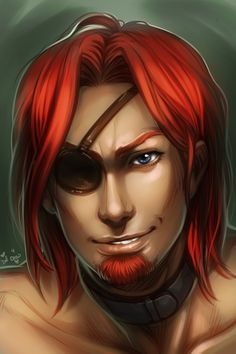 I'm not your boyfriend, baby~ by Del-Borovic on DeviantArt Fantasy Art Men, Close My Eyes, Male Face, Character Inspiration, Art Reference, Boyfriend, Marvel, Deviantart, Drawings