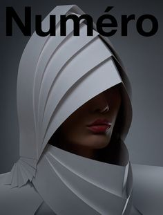 Covers – Numero, Wad