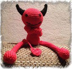 Devil :)