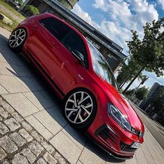 The best tuner cars for 2019 Bored with stock? The best tuner cars are begging to be modified The launch of a new car is a momentous event — an occasion Vw Golf R Mk7, Golf 7 Gti, Volkswagen Golf R, Audi, Porsche, Bmw, Jetta A4, Vw Corrado, Gti Mk7