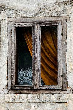 window .