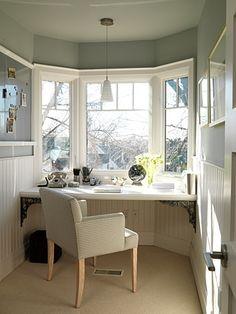 South Shore Decorating Blog: Best of the Best: Sarah Richardson
