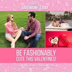 #iloveyou #love #valantinesday #valentinesgift #valentines2016 #matildabytruelove