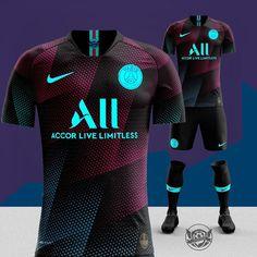 Barcelona Third Kit, Fc Barcelona, Milan Football, Real Madrid Football, Sports Jersey Design, Football Design, Soccer Kits, Football Kits, Overall Shorts