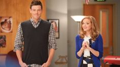 'Glee' delays season five premiere after the death of series regular Cory Montieth.