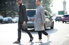paris-fashion-week-women-spring-summer-2015-street-style-3-03