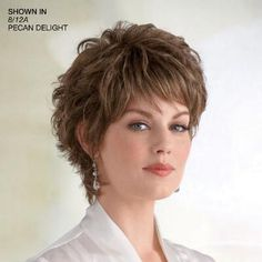pixie short hair styles 154 best wigs images on haircuts pixie 8288 | e8c9a564f7d73cb4f8a8288fc23b9163 easy short hairstyles hairstyles for curly hair