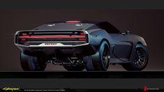 Custom Muscle Cars, Custom Cars, Monster Car, Custom Hot Wheels, Car Design Sketch, Futuristic Cars, Transportation Design, Concept Cars, Cool Cars