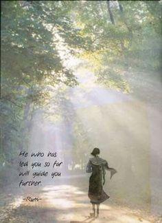 Rumi #life #Rumi #guides