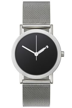 KLOKKERENT | design watches and sunglasses - Normal Timepieces - Extra Normal
