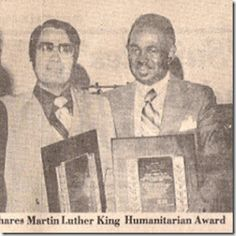 """Goodlett Share a 1977 Martin Luther King Humanitarian Award. Jim Jones (of """"Jonestown Massacre"""" infamy) had CIA mind-control connections. Knight Orders, Jonestown Massacre, Cult Of Personality, George Carlin, Bill Cosby, Ancient Mysteries, Social Services, Knights Templar, Skull And Bones"""