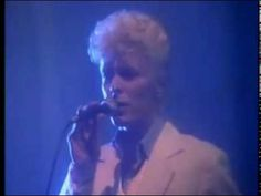 1976,#Bowie,#David,#David #Bowie,Davy #Jones,#Klassiker,#Rock,#Rock #Classics,#Soundklassiker,#Station,#Station To #Station,thin #white duke,Ziggy Stardust #David #Bowie   #Station to #Station - http://sound.saar.city/?p=52545