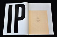 Graphic Design + more
