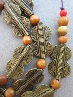 d1834ec101 African-Baule-Brass-Beads-66667