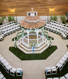 Austin Texas Star #Austin #ATX #Texas #Wedding #AWDS #Love #Bridal #austinweddings #texasweddings