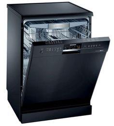 Appliance repair, services, fix. Brooklyn, Manhattan - DISHWASHER REPAIR