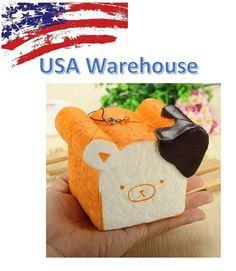 Cellphones & Telecommunications Ambitious Jumbo 8cm Kawaii Emoji Colorful Face Panda Squishy Bread Slow Rising Fun Kid Toy Cartoon Cake Bun Wholesales