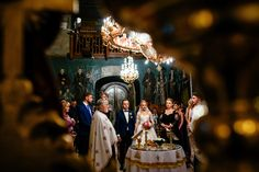 Ceremonie Religioasa | Photo By Cotea Razvan | Fotograf Nunta | http://www.cotearazvan.ro/?utm_content=bufferfd0f6&utm_medium=social&utm_source=pinterest.com&utm_campaign=buffer | Servicii Foto-video