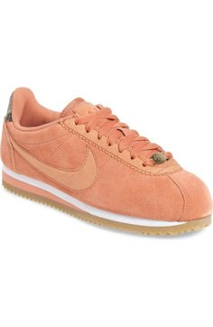 low priced 848af 73868 NIKE X A.L.C. Classic Cortez Sneaker.  nike  shoes   Nike Scarpe Da  Ginnastica