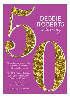280 Best Adult Birthday Party Invitations Images On Pinterest
