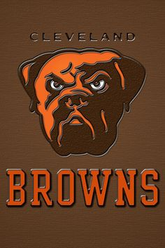 Pictures Of Cleveland Browns Cleveland Browns Quot Dog Pound