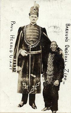 04. Riese und Kollege 1921.JPG