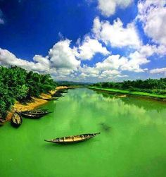 53 Best Natural beauty of Bangladesh  images in 2014