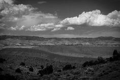 Desert Land Photography at ArtistRising.com $29.99