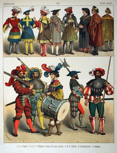 1500-1550,_German._-_063_-_Costumes_of_All_Nations_(1882).JPG (1765×2318)