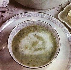 Tableware, Butter, Grocery Lists, Celery, Favorite Recipes, Dinnerware, Tablewares, Place Settings