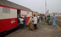 """Cameroun– Insécurité : Robert Nkili prend """"des mesures d'exception"""" pour les voyageurs - 04/02/2015 - http://www.camerpost.com/cameroun-insecurite-robert-nkili-prend-des-mesures-dexception-pour-les-voyageurs-04022015/?utm_source=PN&utm_medium=CAMER+POST&utm_campaign=SNAP%2Bfrom%2BCamer+Post"""