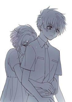 Un abrazo para ti!!