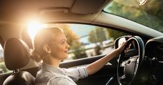 Huffington Post: 21 Car Buying Questions Everyone Should Ask Insurance Quotes, Car Insurance, Car Buying Tips, Car Salesman, Salesman Humor, Car Purchase, Car Loans, Car Shop, Marketing