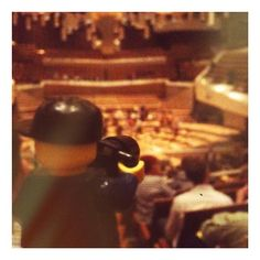Philharmonie, Berlin #berlin #travel #lego #berlintourist #classic - @lampenfieber- #webstagram