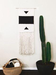 MX Textile