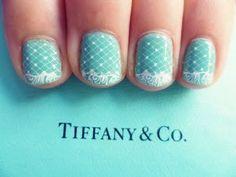 http://lliriaocio.com Elegantes uñas