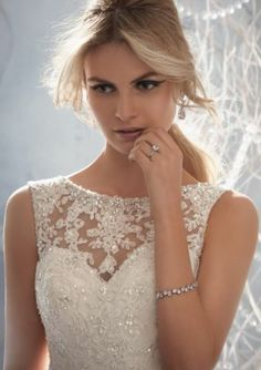 Cheap princess bridal, Buy Quality bridal lace dress directly from China wedding bridal gowns Suppliers: vestidos de novia new style bridal gown sexy lace bride dress sweet princess Custom wedding gowns wedding dress 2018 debutante Wedding Robe, Lace Wedding Dress, Sweetheart Wedding Dress, Long Wedding Dresses, Bridal Dresses, Wedding Gowns, Ivory Wedding, Dress Lace, Maternity Wedding